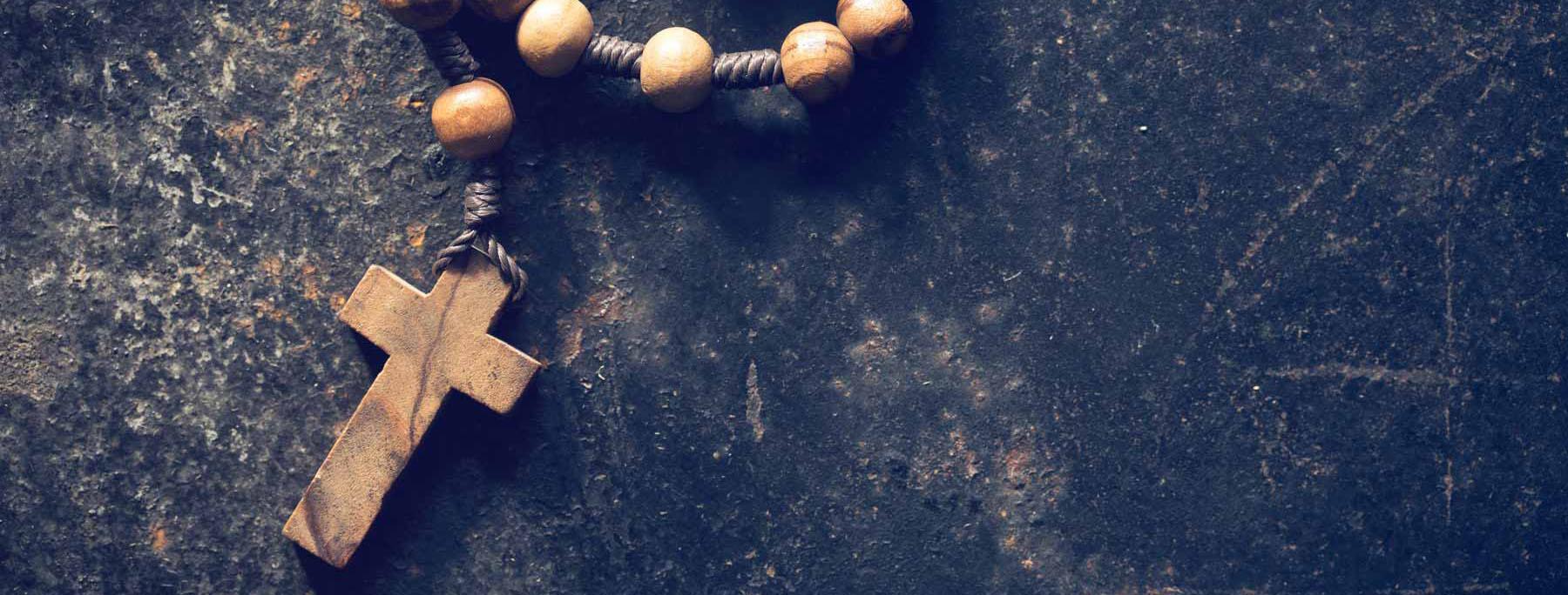 katolički zaručnici za druženje znakovi zlostavljanja izlazaka